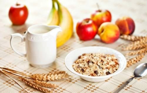 Очищающая диета 7 дней 10 кг (детоксикация организма)