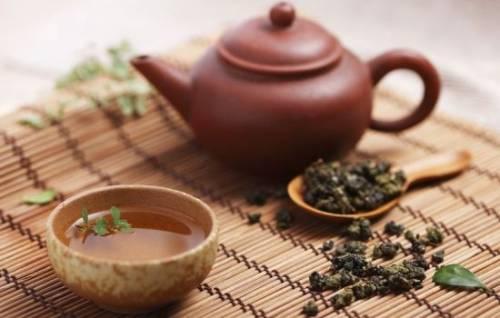 Чай для иммунитета как заваривать рецепты и полезные свойства