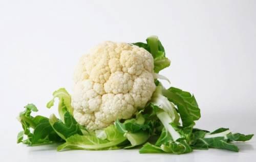 Цветная капуста: польза и вред удивительного овоща. Почему нужно есть цветную капусту беременным женщинам, в чем ее польза и вред