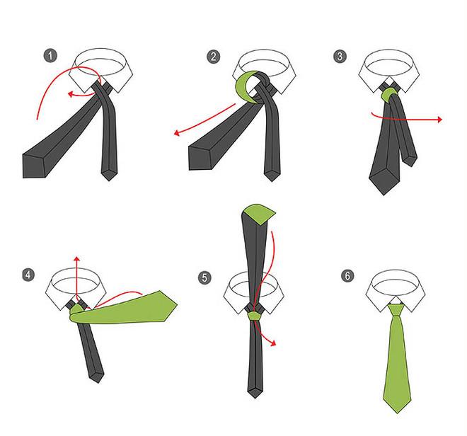 вступить завязать галстук подробно картинках логопедический кабинет можно
