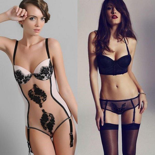 744958ba65156 Популярные бренды женского нижнего белья | | Женский журнал TatRos.Info