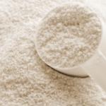 При сахарном диабете можно употреблять лактозу при — Всё про диабет